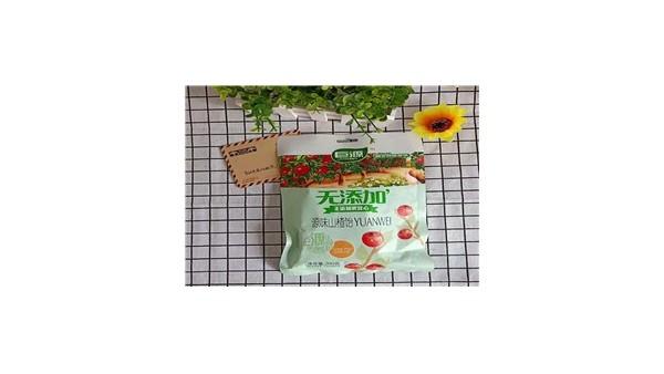 怎样给食品选择合适的包装袋