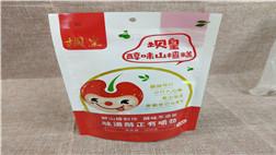 沧州食品包装袋定制厂家哪家好?