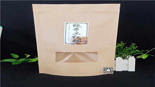 东光凯达塑料包装袋批发厂家分享食品包装袋的定制是如何计算价格?