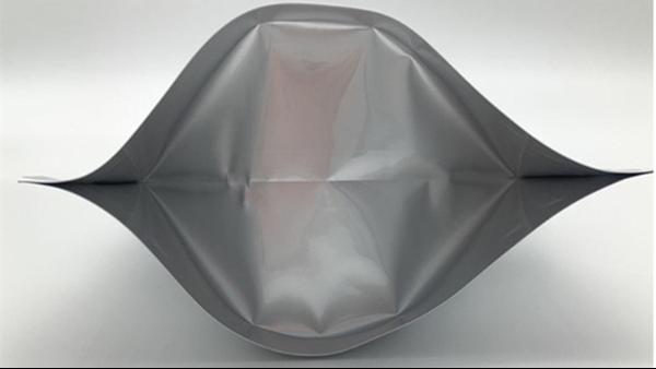 铝箔袋在制作和贮藏时需要注意什么?