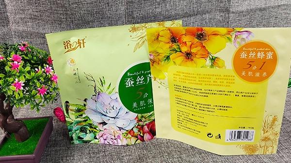 北京真空袋,凯达包装为你设计制造