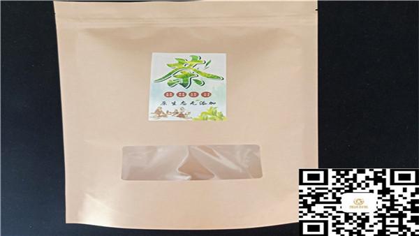 东光凯达食品包装袋批发厂家给您分享如何选择高透月饼卷膜